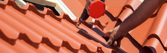 save on Scottish Borders roof installation costs